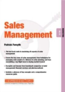 reviews education first sales manager