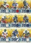 Topps All Pro