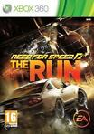 Need For Speed: The Run | Xbox 360 | iDeal