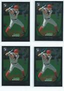 Trout Chrome RC