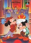 Disney Prince Pauper