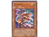 YUGIOH LEGACY OF DARKNESS 1ST /& UNLIMITED EDITION UNLTD ED COMMON YOU CHOOSE