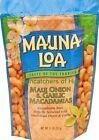 Mauna Loa Nuts and Seeds