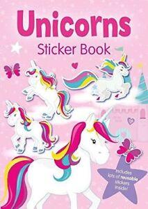 Girls Colouring Books   eBay