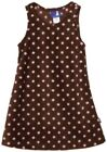 Fleece 2T Size Dresses (Newborn - 5T) for Girls