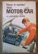 Ladybird Books 1960s