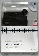 Plantronics Discovery 975