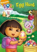 Dora The Explorer Movies