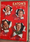 Eaton Catalog
