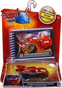 Disney Cars Toon