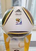 Adidas World Cup Ball