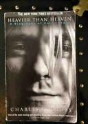 Kurt Cobain Book