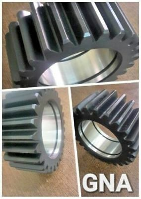 Jcb Spare Parts Planet Gear Part No. 45010206