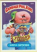 Garbage Pail Kids 5th Series