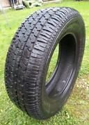 195 65 15 Tyres
