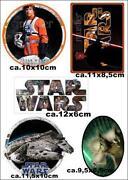 Star Wars Aufnäher