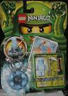 Lego Ninjago Spinner Sets