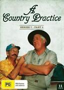 A Country Practice Series 7 Part 2