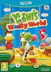 Yoshi's Woolly World - Wii U (Wii U) Morgen in huis!