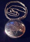 Antique Art Deco Jewelry