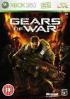 Gears of War Xbox 360 Video Games