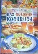Das Goldene Kochbuch
