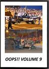 Tractor Pulling DVD