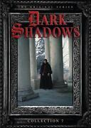 Dark Shadows Collection 4