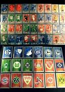 Match Attax 2008 2009