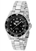 Mens Automatic Divers Watches