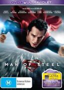 DVD R4
