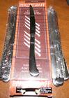 Pfaltzgraff Stainless Steel Steak Knives