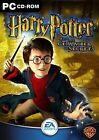 Harry Potter and the Chamber of Secrets PC Video Games