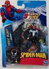 Spiderman Classics Venom