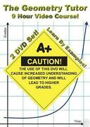 Geometry DVD