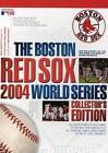 Boston Red Sox DVD