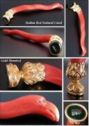 Red Sealing Wax