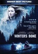Winters Bone DVD