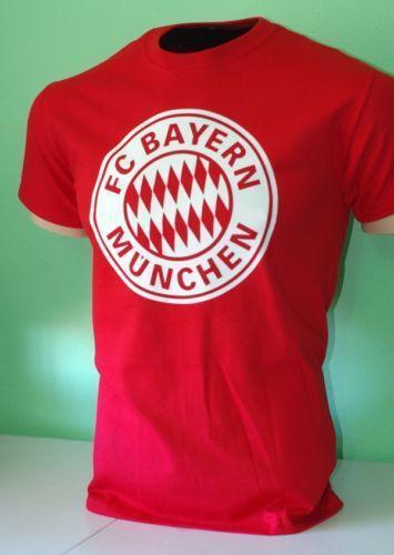Bayern T