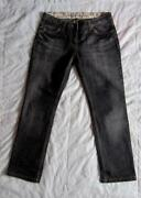Mister Lady Jeans