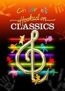 Hooked on Classics CD
