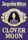 Jacqueline Wilson Fiction Hardcover Children