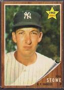 1962 Yankees