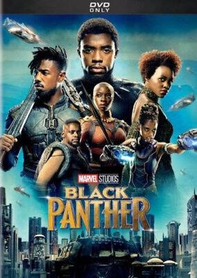 ....lack Panther EPOSTER PICKUP ONLYa