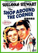 The Corner DVD
