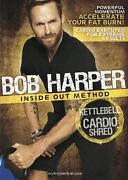 Kettle Bell Exercise DVD