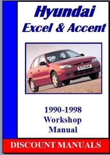 free 2002 holden astra workshop manual pdf