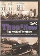Yorkshire DVD