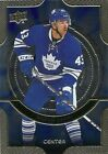 Upper Deck Nazem Kadri Hockey Trading Cards 2013-14 Season