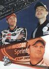 Dale Earnhardt Jr.. Single Auto Racing Cards
